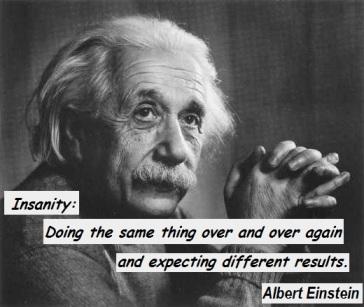 [Image: EinsteinInsanity.jpg]